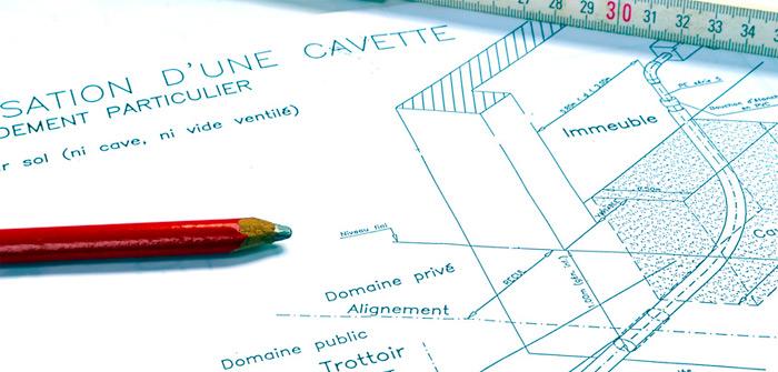 cavette-prebariquee-beton-caby-hauts-de-france-lille-nord-arras-pas-de-calais-amiens-somme-compiegne-oise-rouen-seine-maritime