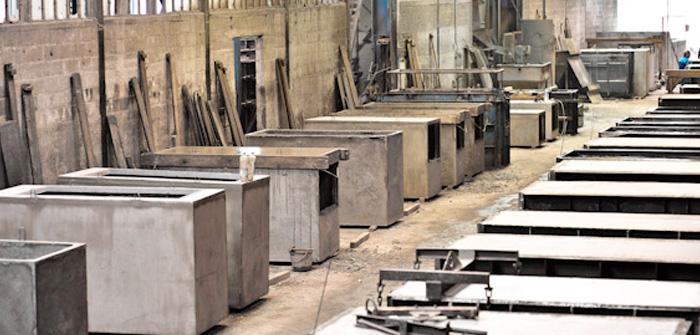 fabricant-caveau-beton-caby-hauts-de-france-lille-nord-arras-pas-de-calais-amiens-somme-compiegne-oise-rouen-seine-maritime