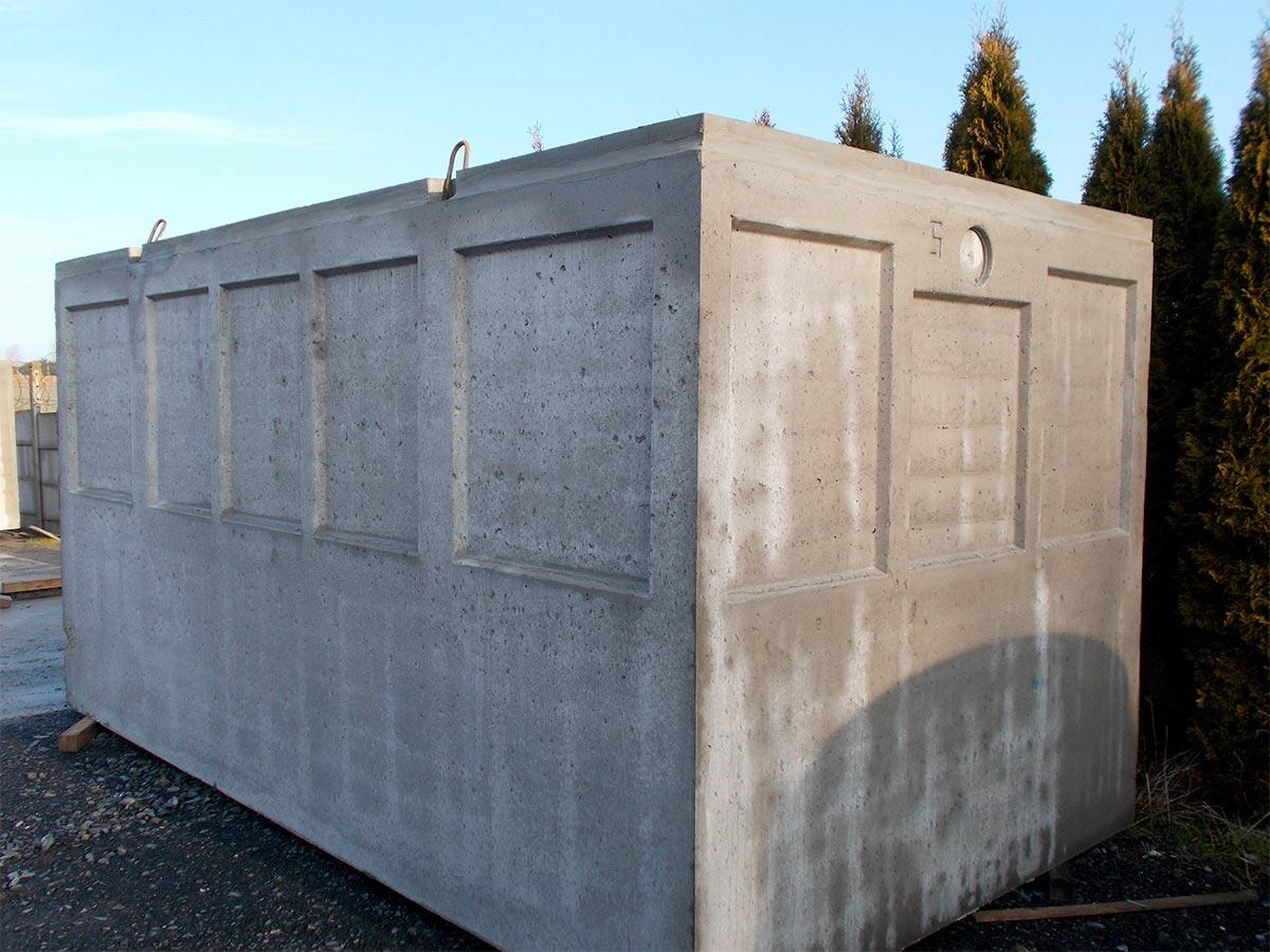 cavette-prefabriquee-beton-caby-hauts-de-france-lille-nord-arras-pas-de-calais-amiens-somme-compiegne-oise-rouen-seine-maritime (1)