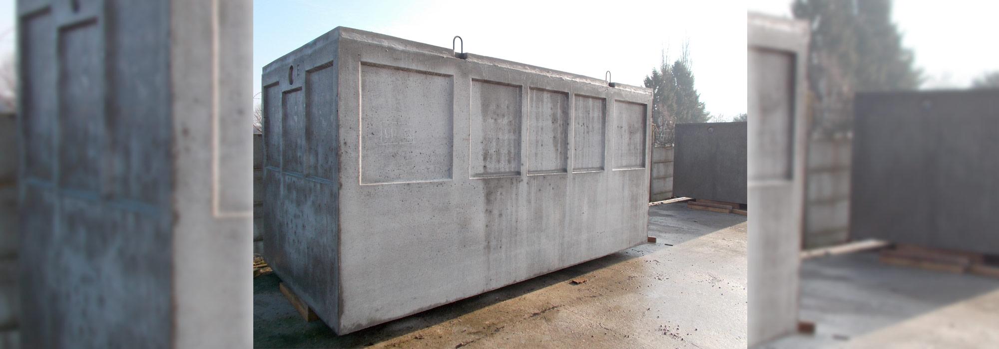 cavette-prefabriquee-beton-caby-hauts-de-france-lille-nord-arras-pas-de-calais-amiens-somme-compiegne-oise-rouen-seine-maritime