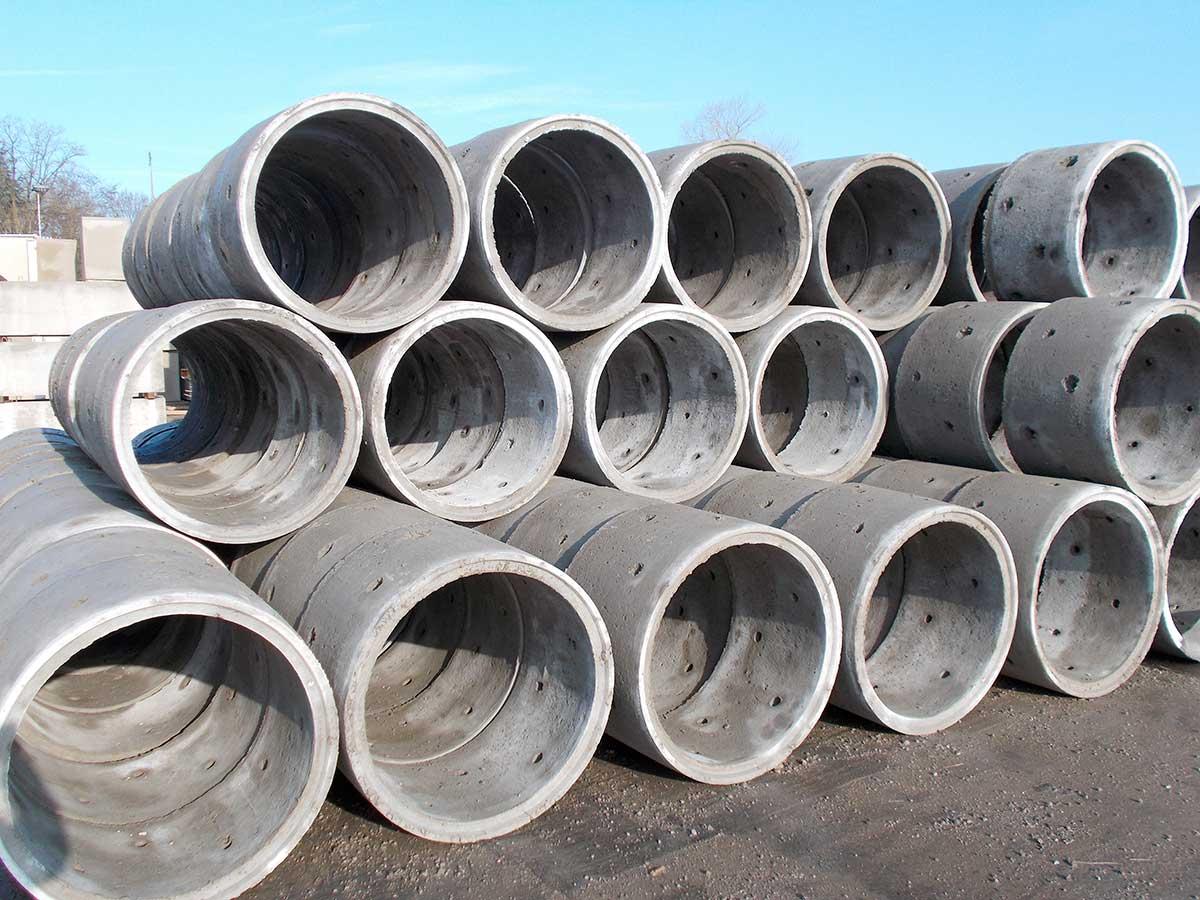 fabricant-anneau-puits-perte-caby-hauts-de-france-lille-nord-arras-pas-de-calais-amiens-somme-compiegne-oise-rouen-seine-maritime