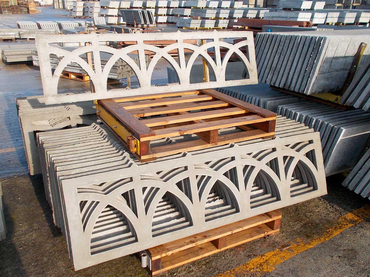 fabricant-clotures-beton-caby-hauts-de-france-lille-nord-arras-pas-de-calais-amiens-somme-compiegne-oise-rouen-seine-maritime (10)