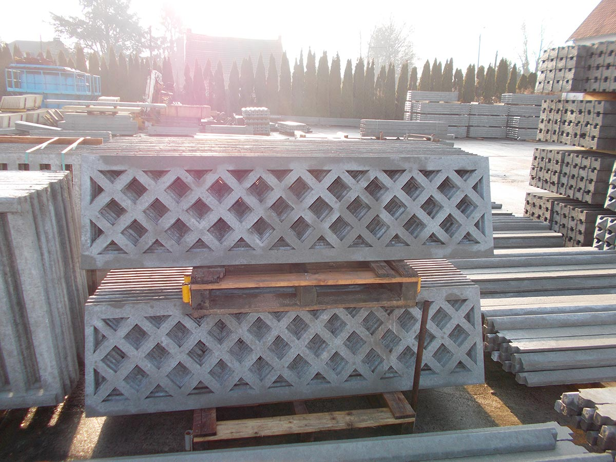 fabricant-clotures-beton-caby-hauts-de-france-lille-nord-arras-pas-de-calais-amiens-somme-compiegne-oise-rouen-seine-maritime (8)