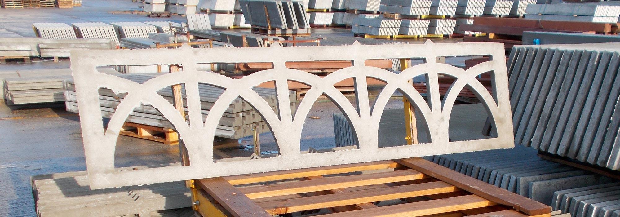 fabricant-clotures-beton-caby-hauts-de-france-lille-nord-arras-pas-de-calais-amiens-somme-compiegne-oise-rouen-seine-maritime