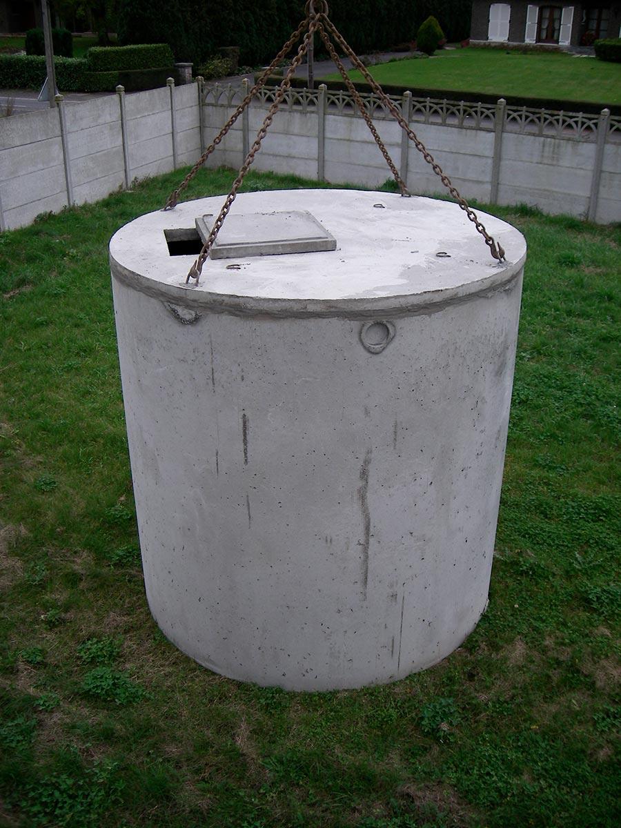 fabricant-fosse-septique-caby-hauts-de-france-lille-nord-arras-pas-de-calais-amiens-somme-compiegne-oise-rouen-seine-maritime (28)