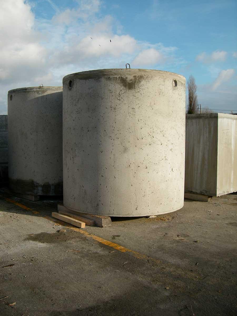 fabricant-fosse-septique-caby-hauts-de-france-lille-nord-arras-pas-de-calais-amiens-somme-compiegne-oise-rouen-seine-maritime (30)