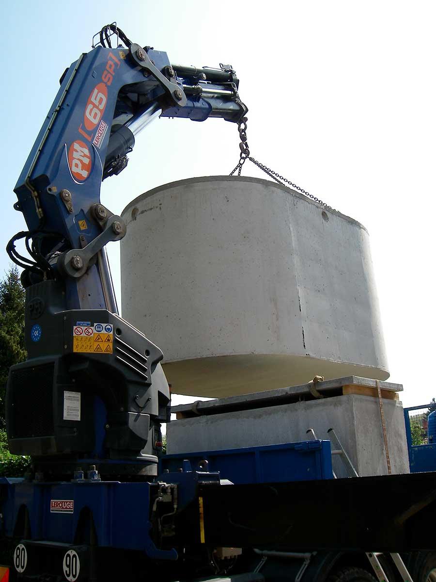 fabricant-fosse-septique-caby-hauts-de-france-lille-nord-arras-pas-de-calais-amiens-somme-compiegne-oise-rouen-seine-maritime (47)