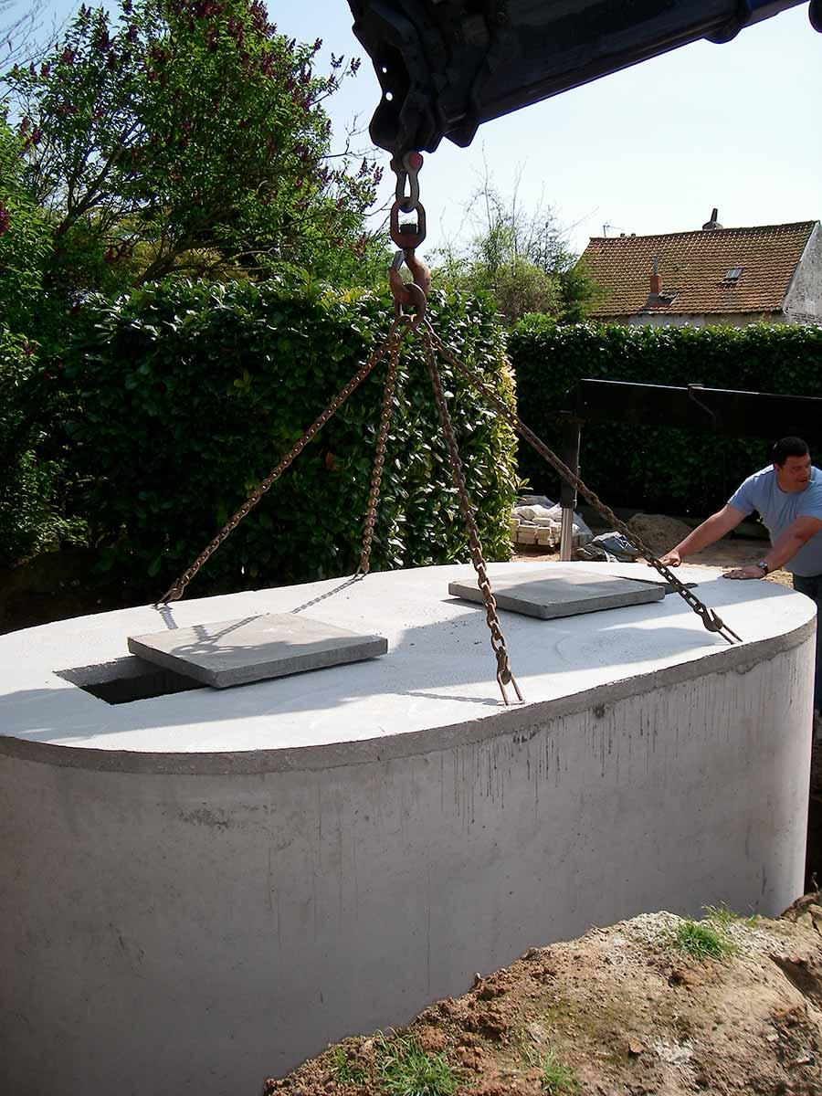 fabricant-fosse-septique-caby-hauts-de-france-lille-nord-arras-pas-de-calais-amiens-somme-compiegne-oise-rouen-seine-maritime (51)