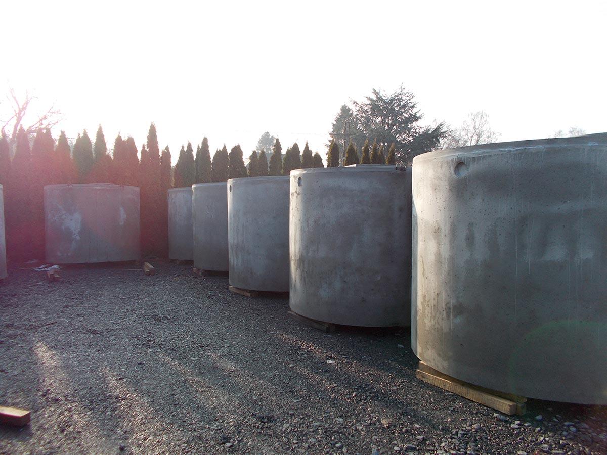 fabricant-fosse-septique-caby-hauts-de-france-lille-nord-arras-pas-de-calais-amiens-somme-compiegne-oise-rouen-seine-maritime (53)