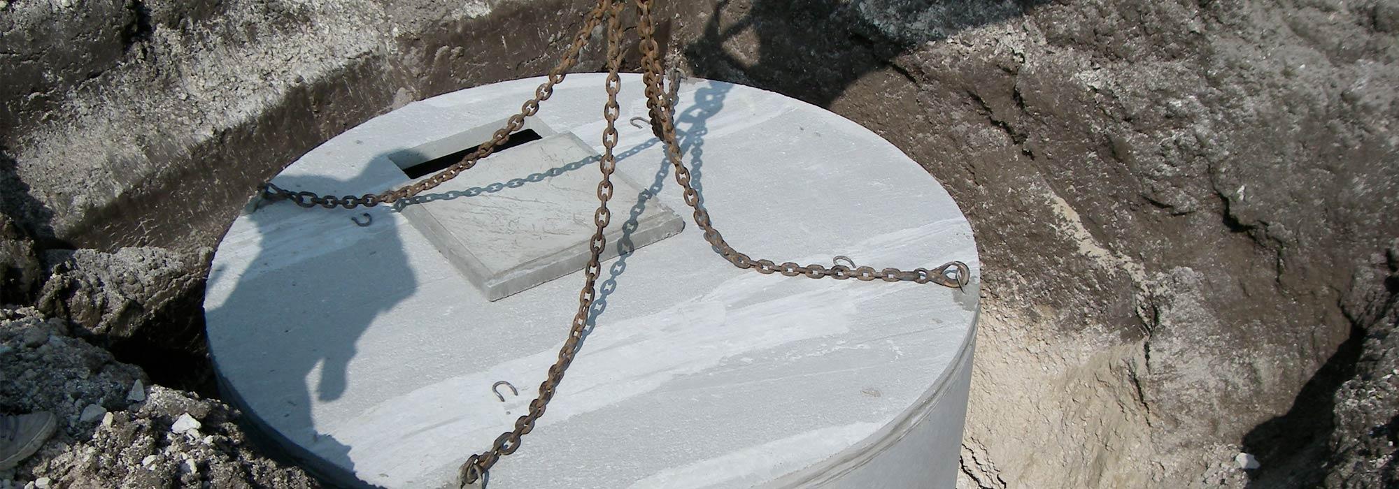 fabricant-fosse-septique-caby-hauts-de-france-lille-nord-arras-pas-de-calais-amiens-somme-compiegne-oise-rouen-seine-maritime