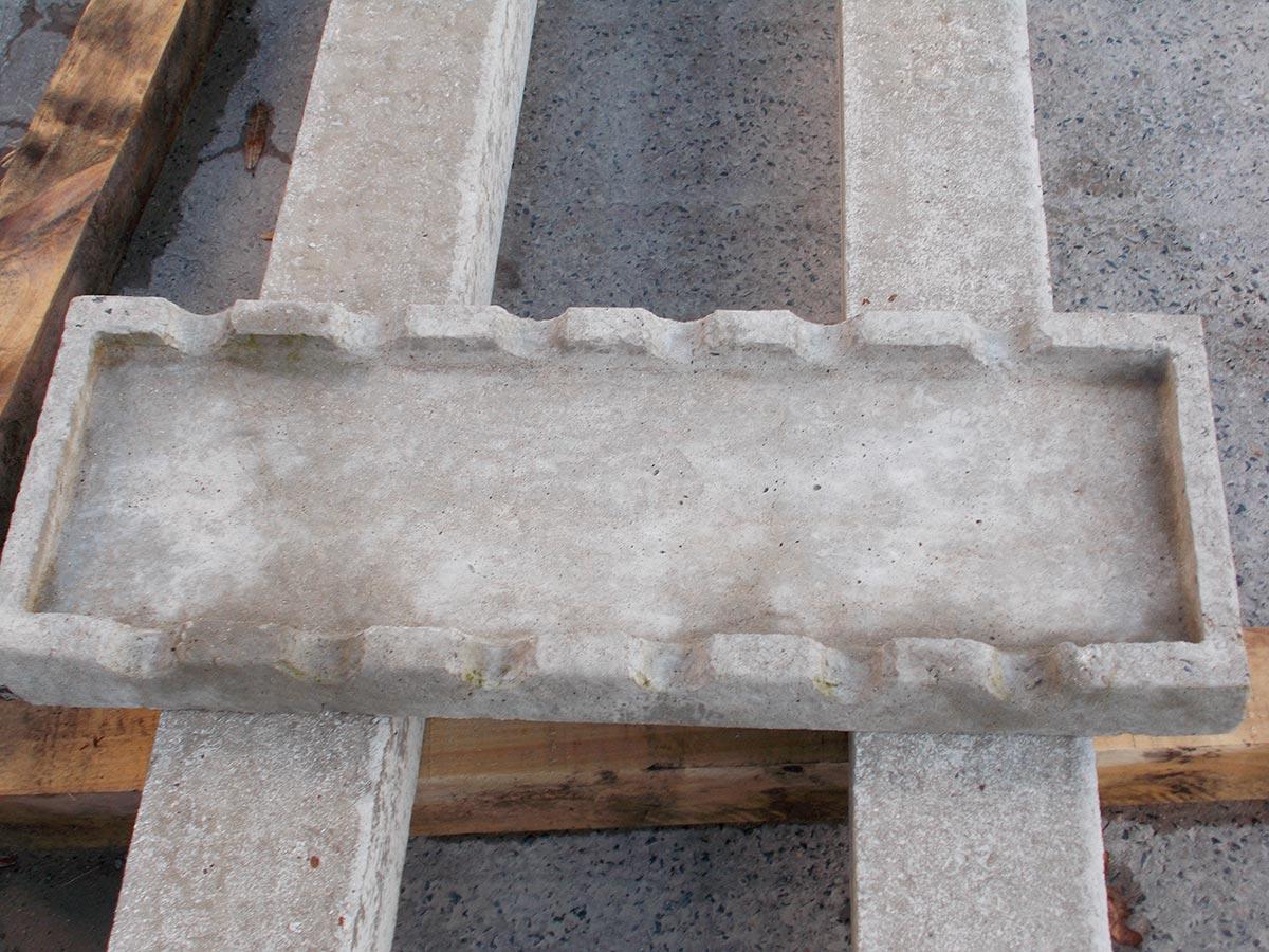 fabricant-produits-beton-caby-hauts-de-france-lille-nord-arras-pas-de-calais-amiens-somme-compiegne-oise-rouen-seine-maritime