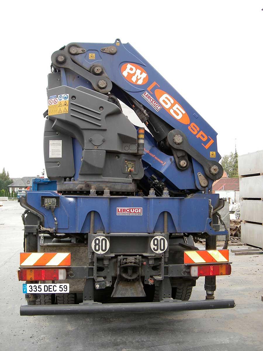 fabricant-produits-beton-caby-hauts-de-france-lille-nord-arras-pas-de-calais-amiens-somme-compiegne-oise-rouen-seine-maritime (14)