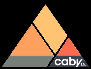 logo-caby-hauts-de-france-lille-nord-arras-pas-de-calais-amiens-somme-compiegne-oise-rouen-seine-maritime
